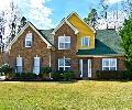 North Gwinnett Estates | Offered at: $305,000   | Located on: HADDON HALL