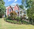 Brookstone | Offered at: $575,000   | Located on: Brookstone