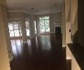 Brooke Ridge | Offered at: $262,900   | Located on: Brooke Ridge