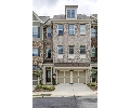 Lafayette Square | Offered at: $409,000   | Located on: Dumaine