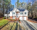 River Oaks Plantation | Offered at: $275,000   | Located on: Swans Landing