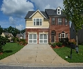 Reserve at James Creek   Offered at: $409,900     Located on: Walnut Grove