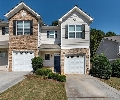 Grantham Park Townhomes   Offered at: $180,000     Located on: Linton