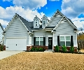 Iris Park   Offered at: $299,999     Located on: Autumn Echo