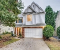 Crabapple Creek   Offered at: $310,000     Located on: Bradford