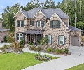 CopperLeaf   Offered at: $599,995     Located on: GINGERLEAF CHASE
