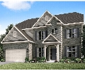 Harmony Hills | Offered at: $299,582   | Located on: Water Oak