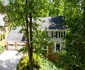 Jacksons Creek   Offered at: $500,000     Located on: Bank