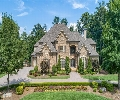 Sugarloaf Country Club   Offered at: $2,450,000    Located on: Moye