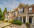 Lakeview Townhomes   Offered at: $165,900     Located on: Del Lago