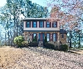 Tomahawk   Offered at: $334,900     Located on: Junaluska