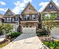 Cobblestone Creek | Offered at: $275,000   | Located on: Cobblestone Creek
