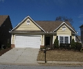 Holly Springs Preserve   Offered at: $235,000     Located on: SPRINGS
