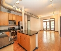 The Lofts at 5300 | Offered at: $265,000   | Located on: peachtree