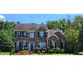 Cambridge Commons   Offered at: $299,900     Located on: Abercorn