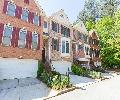 Oak Grove Vista | Offered at: $460,000   | Located on: Oak Grove