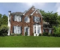 Sable Pointe   Offered at: $374,000     Located on: Sablewood