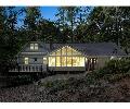 Lake Charles Estates | Offered at: $599,900   | Located on: Brandenburgh