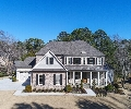 Indian Hills Country Club | Offered at: $1,199,000  | Located on: Sentry