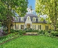Peachtree Heights | Offered at: $2,000,000  | Located on: Habersham