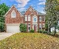 Laurel Ridge   Offered at: $485,000     Located on: Laurel Ridge