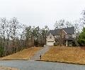 Senators Ridge | Offered at: $359,900   | Located on: Potomac