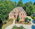 Laurel Springs | Offered at: $789,900   | Located on: Laurel Oak
