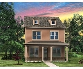 Suwanee Green | Offered at: $351,000   | Located on: Suwanee Green
