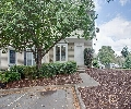 Dunwoody Plantation   Offered at: $190,000     Located on: Wedgewood