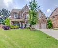Brookwood Estates | Offered at: $549,900   | Located on: Brookwood Estates