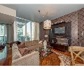 1010 Midtown   Offered at: $339,900     Located on: Peachtree