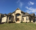 Stonewater Creek   Offered at: $655,900     Located on: Stonewater