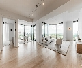 Gallery Buckhead   Offered at: $634,900     Located on: Peachtree