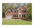 Flowers Crossing   Offered at: $289,000     Located on: Mill Rock