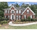 Flowers Crossing | Offered at: $399,000   | Located on: ALBEMARLE