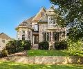 Castlebrooke   Offered at: $555,000     Located on: Castlebrooke