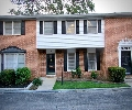 Townhomes at Sandy Springs   Offered at: $155,000     Located on: Roswell