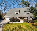 Indian Hills Country Club   Offered at: $525,000     Located on: Greystone