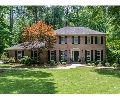 Riverside Estates | Offered at: $825,000   | Located on: Mountain Brook