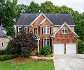 Woodmont Country Club   Offered at: $399,900     Located on: Ardsley
