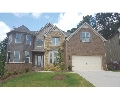 Twin Bridges   Offered at: $447,990     Located on: Two Bridge
