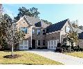 Estates At Walden | Offered at: $800,000   | Located on: Walden Estates