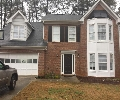 Rivershyre   Offered at: $152,500     Located on: Pinshyre