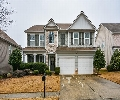 Holly Springs Preserve   Offered at: $249,900     Located on: Little River