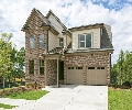 ShadowBrook Crossing   Offered at: $419,900     Located on: Benham