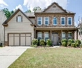 Falls Of Braselton | Offered at: $312,999   | Located on: Madrid Falls