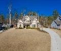 Stone Ridge Manor   Offered at: $475,000     Located on: Stefan Ridge