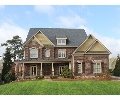 Meadow Gate   Offered at: $999,000     Located on: Meadow Watch