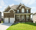 Reserve At Westbrook Creek   Offered at: $348,000     Located on: Echols