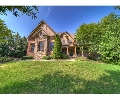 Hidden Falls   Offered at: $575,000     Located on: Branch Mill